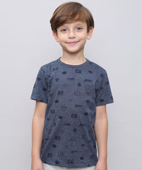 Camiseta-Infantil-Estampada-Baseball-Manga-Curta-Azul-Marinho-9538145-Azul_Marinho_1