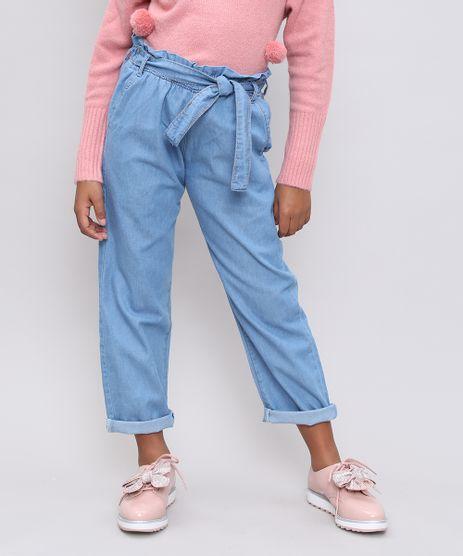 Calca-Jeans-Infantil-Clochard-Azul-Claro-9559477-Azul_Claro_1