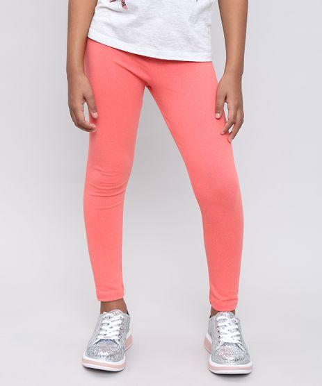 Calca-Legging-Infantil-com-Brilho-Coral-9556000-Coral_1