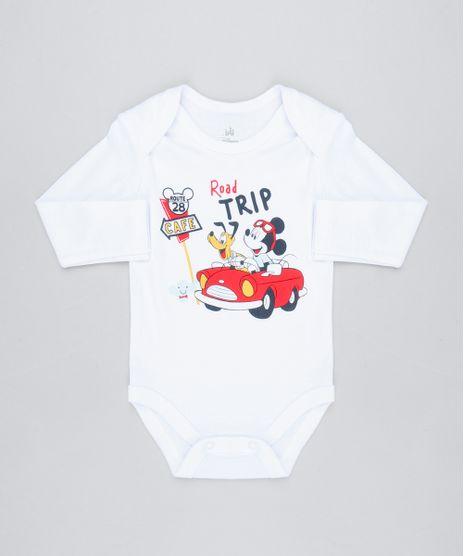 Body-Infantil-Mickey-e-Pluto-Manga-Longa-Decote-Redondo-Branco-9448786-Branco_1