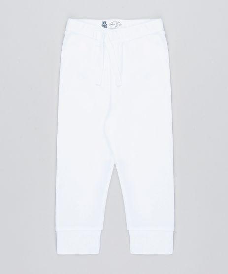 Calca-Infantil-Basica-Branca-9448775-Branco_1