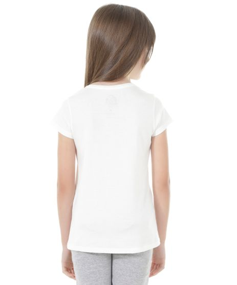//www.cea.com.br/blusa-ever-after-high-off-white-8492421-off_white/p