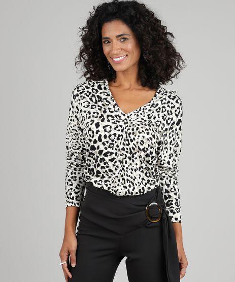 afad4488c Camisas Femininas: Jeans, Xadrez, Social, Branca, Estampada | C&A