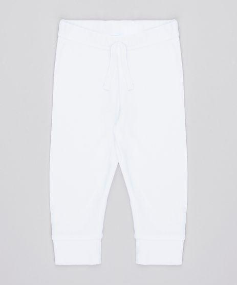 Calca-Infantil-Basica-Branca-9448769-Branco_1