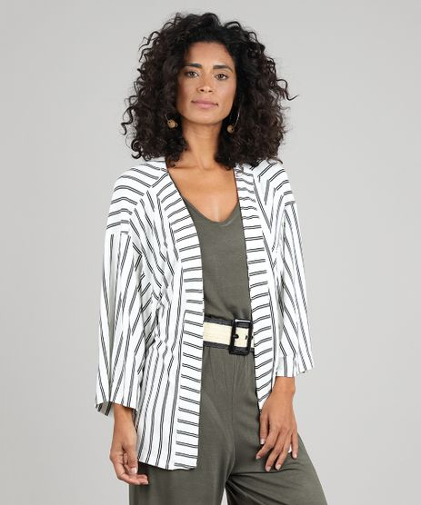 Kimono-Feminino-Listrado-Off-White-9579766-Off_White_1
