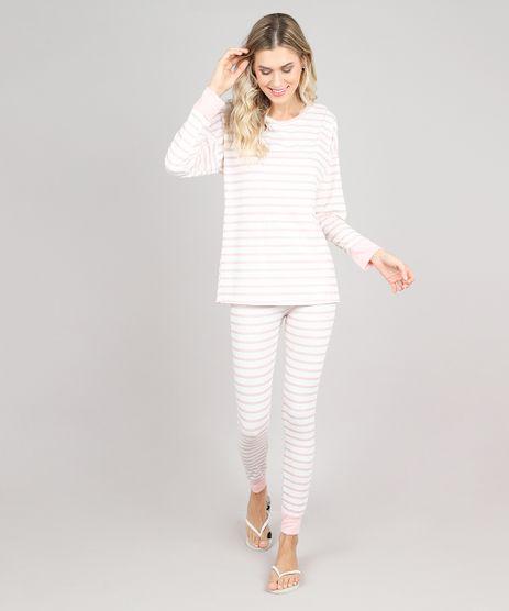 Pijama-Feminino-Listrado-Manga-Longa-Off-White-9548253-Off_White_1