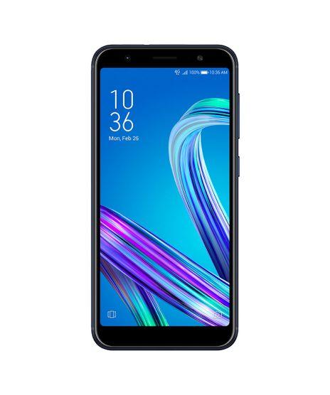 Smartphone-Asus-ZB555KL-Zenfone-Max-M2-32GB-Preto-9509640-Preto_1