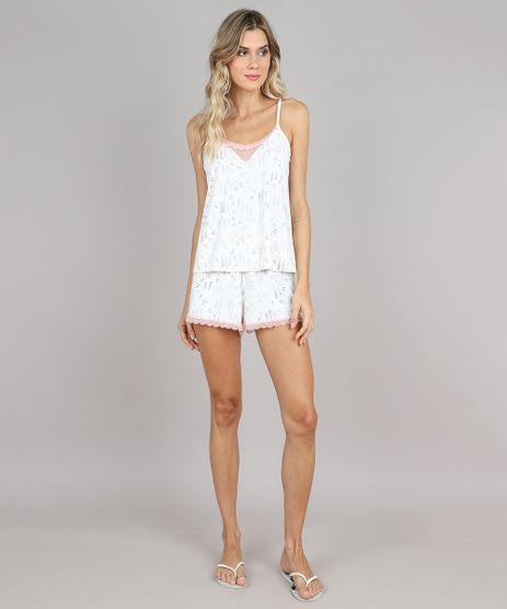 Short-Doll-Feminino-Estampado-Guaxinim-com-Renda-Alca-Fina-Off-White-9370783-Off_White_1