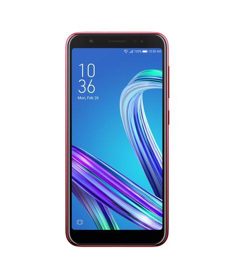 Smartphone-Asus-ZB555KL-Zenfone-Max-M2-32GB-Vermelho-9509640-Vermelho_1