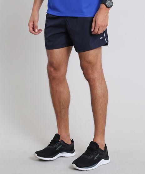 Short-Masculino-Esportivo-Ace-com-Vivo-Contrastante-Azul-Marinho-8308049-Azul_Marinho_1