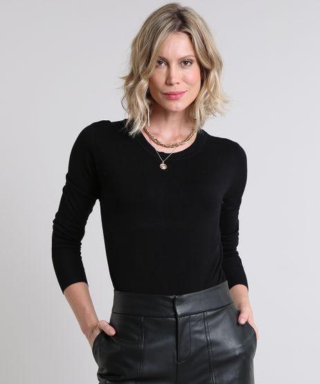 0cfc54c0c Casacos e Jaquetas Femininas: Jeans, Casaco, Bomber, Moletom | C&A