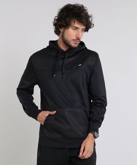 Blusao-Masculino-Esportivo-Ace-com-Respiro-e-Capuz-Preto-8843185-Preto_1