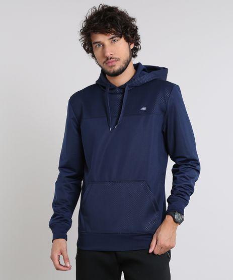 Blusao-Masculino-Esportivo-Ace-com-Respiro-e-Capuz-Azul-Marinho-8843185-Azul_Marinho_1