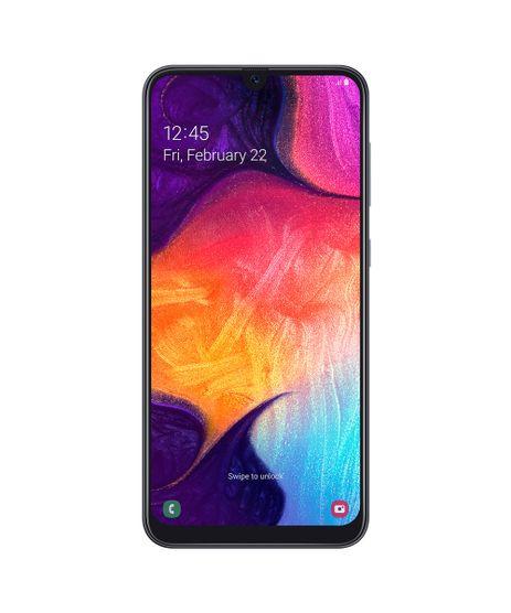 Smartphone-Samsung-A505GT-Galaxy-A50-64GB-Preto-9583552-Preto_1