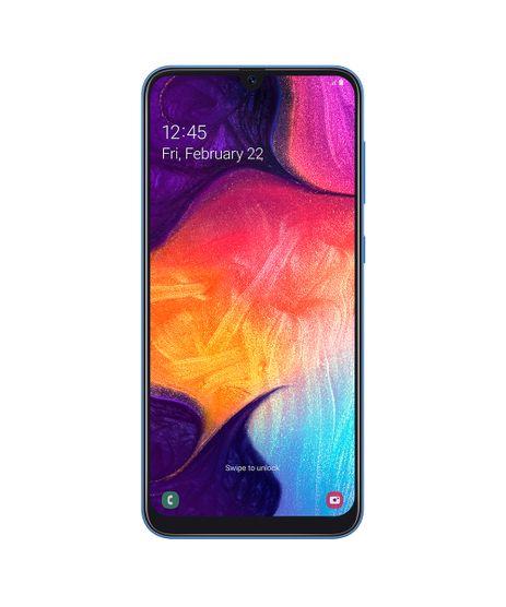Smartphone-Samsung-A505GT-Galaxy-A50-64GB-Azul-9583552-Azul_1
