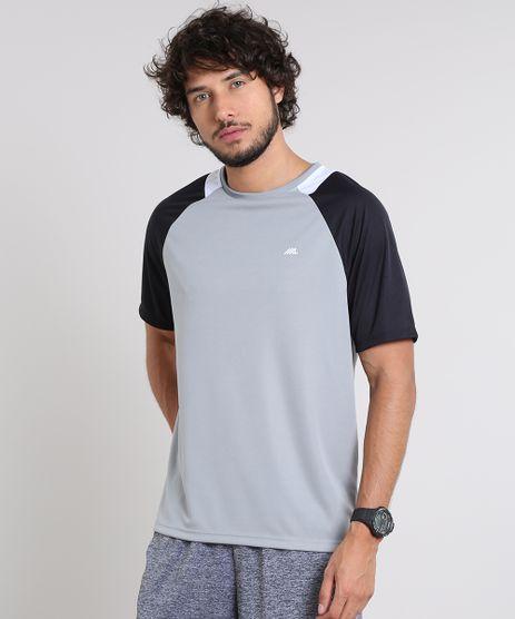Camiseta-Masculina-Esportiva-Ace-com-Recorte-Manga-Curta-Raglan-Gola-Careca-Cinza-Claro-9525573-Cinza_Claro_1