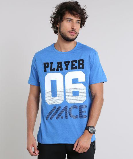 Camiseta-Masculina-Esportiva-Ace--Player-06--Manga-Curta-Gola-Careca-Azul-9596886-Azul_1