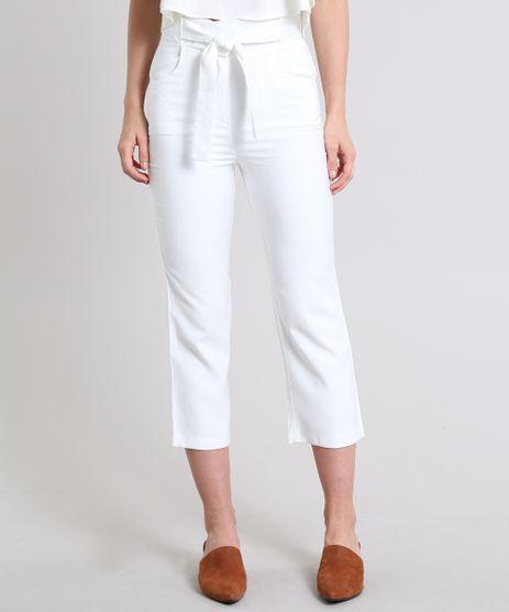 Calca-Feminina-Carrot-Clochard-Off-White-9437369-Off_White_1