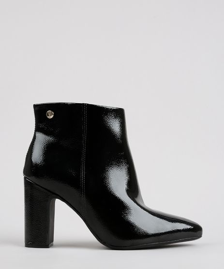 204d1a5c20 Botas Femininas: Modelos de Cano Curto, Longo, Over the Knee |C&A