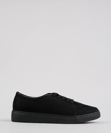 d5b4c6f8d1 Sapatos Femininos: Calçado Social, Oxford, Bota, Sapatilha | C&A
