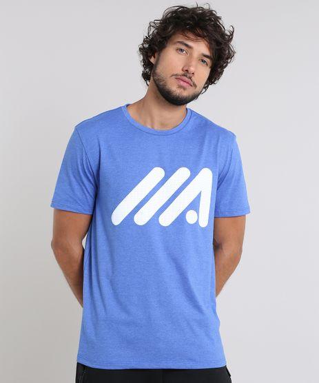 Camiseta-Masculina-Esportiva-Ace-com-Estampa-Manga-Curta-Gola-Careca-Azul-9531594-Azul_1