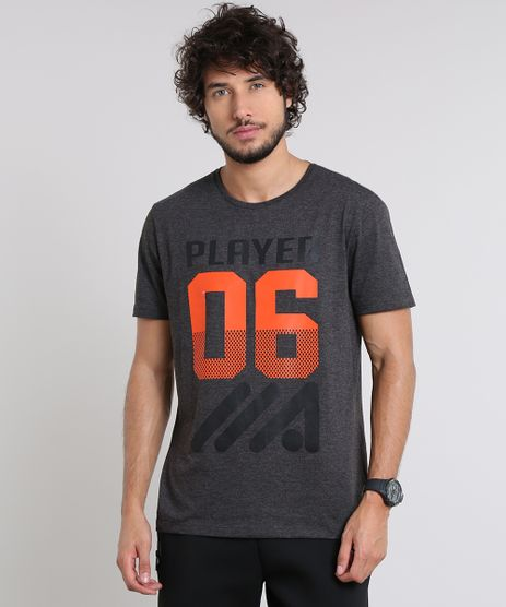Camiseta-Masculina-Esportiva-Ace--Player-06--Manga-Curta-Gola-Careca-Cinza-Mescla-Escuro-9511963-Cinza_Mescla_Escuro_1