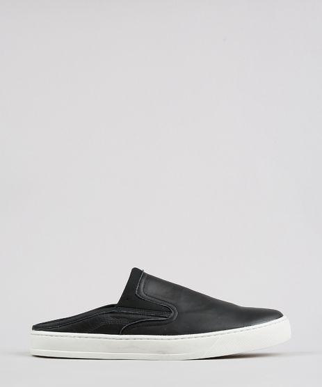 9c916aec3 Sapatos Masculinos e Calçados: Tênis, Sapatos e Mais - C&A