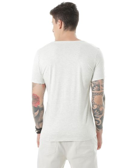 //www.cea.com.br/camiseta--just-simple--off-white-8518952-off_white/p