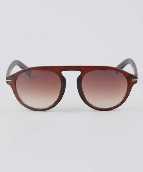 b5d50fb82 Óculos de Sol Masculino. Modelos Quadrados, Redondos - C&A