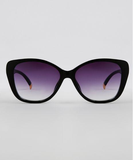 Oculos-de-Sol-Quadrado-Feminino-Oneself-Preto-9631600-Preto_1