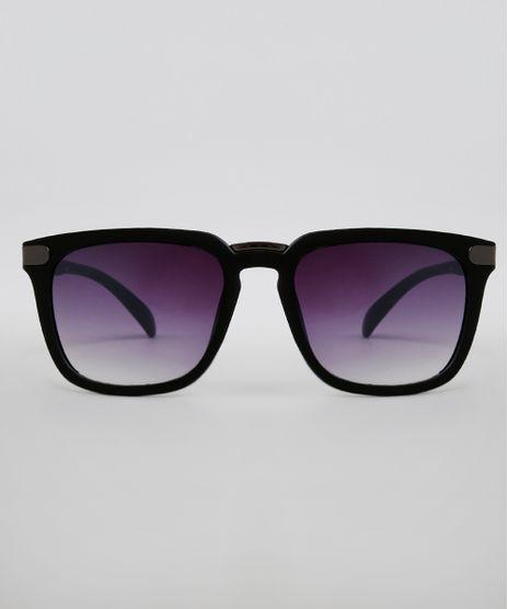Oculos-de-Sol-Quadrado-Feminino-Oneself-Preto-9631560-Preto_1