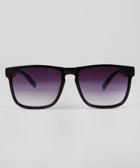 674685d44 Óculos de Sol Feminino: Modelos e Armações Redondo, Wayfarer | C&A