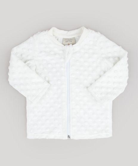 Jaqueta-Bomber-Infantil-em-Plush-Texturizado-Off-White-9545604-Off_White_1