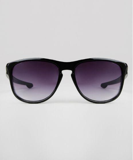 Oculos-de-Sol-Quadrado-Masculino-Oneself-Preto-9636131-Preto_1