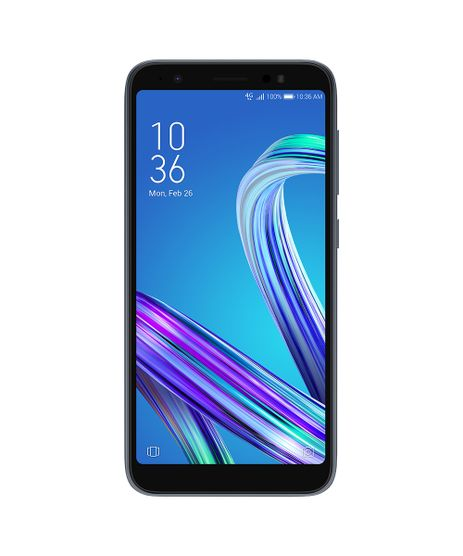 Smartphone-Asus--ZA550KL-Zenfone-Live-L1-32GB--Preto-9643103-Preto_1