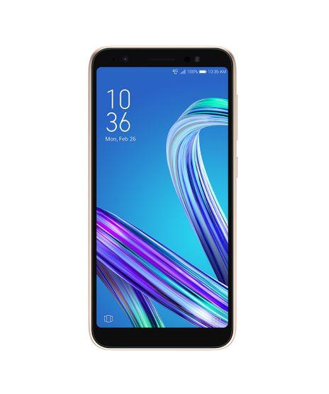 Smartphone-Asus--ZA550KL-Zenfone-Live-L1-32GB--Dourado-9643103-Dourado_1