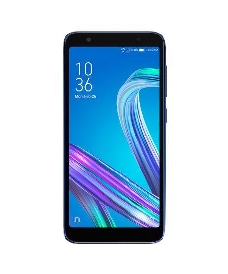 Smartphone-Asus--ZA550KL-Zenfone-Live-L1-32GB--Azul-9643103-Azul_1