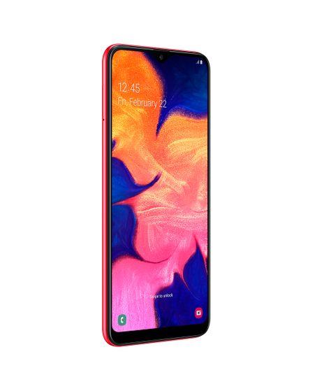Smartphone-Samsung-A105M-Galaxy-A10-32GB-Vermelho-9580982-Vermelho_1